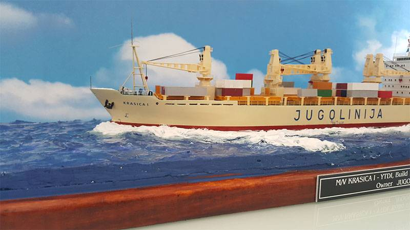 My Ships Models Krasica%207%20m_zpsdjcjkq8o