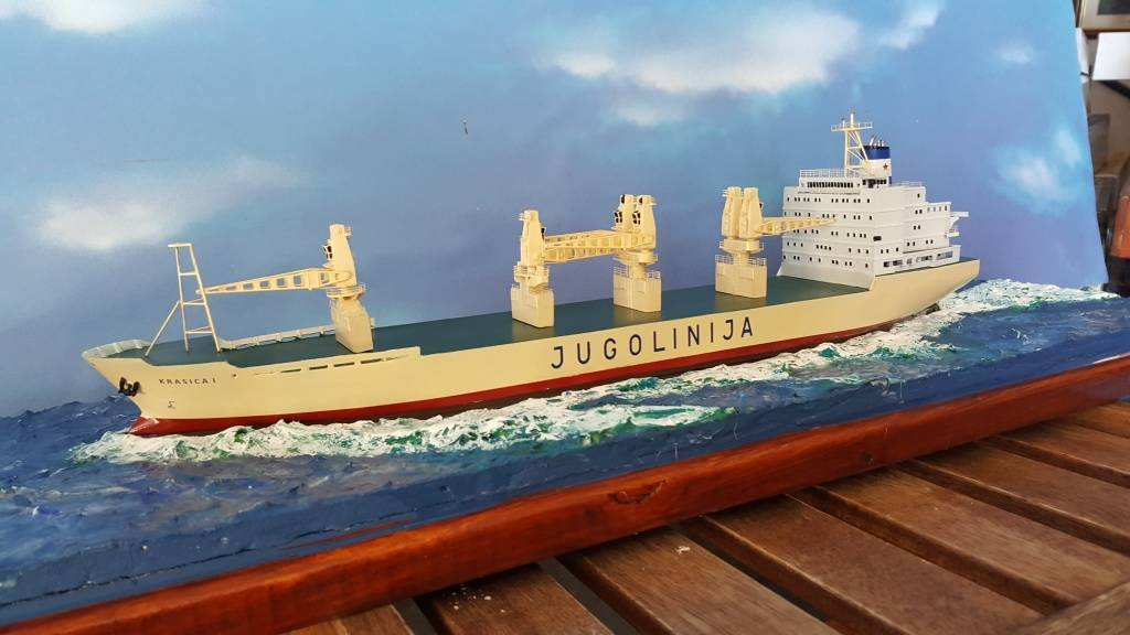 My Ships Models Krasica%20I%20ma_zpsqponr10p