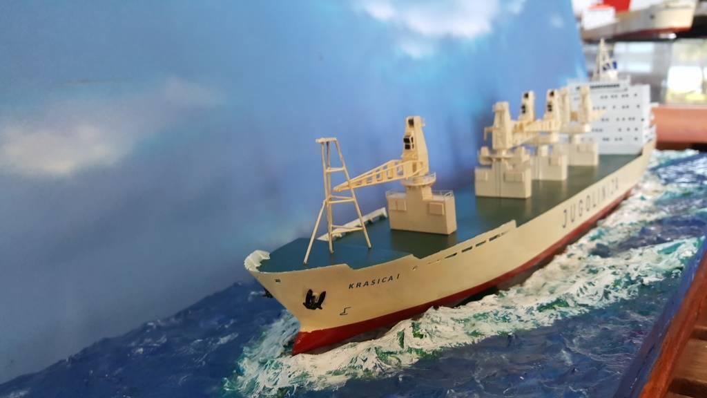 My Ships Models Krasica%20I%20mb_zpsc6xfyf4m