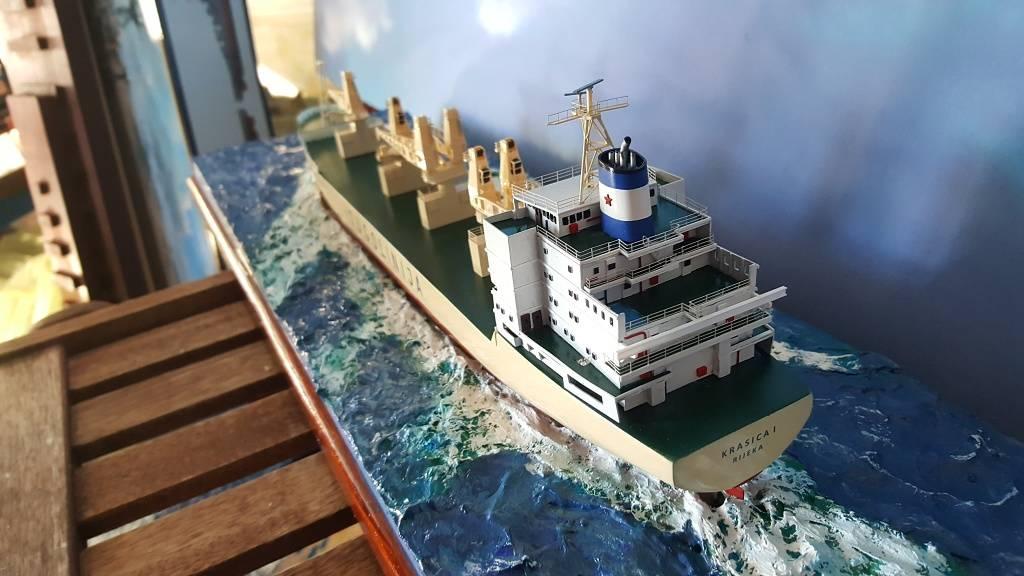 My Ships Models Krasica%20I%20mc_zpscfjyhggi
