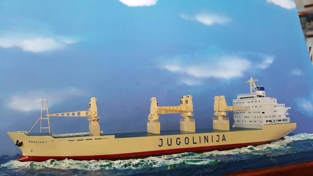 My Ships Models Krasica%20I%20md_zpsuz4vrynh