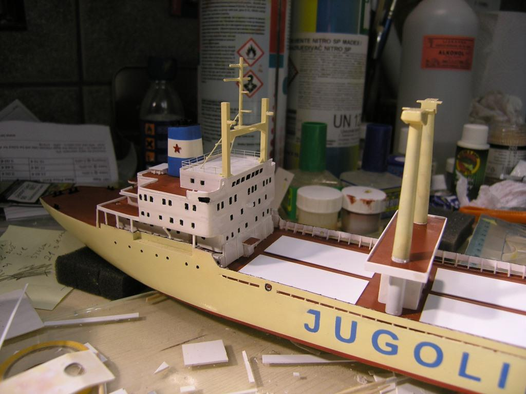 My Ships Models Motovun%203_zpss1y5oot6