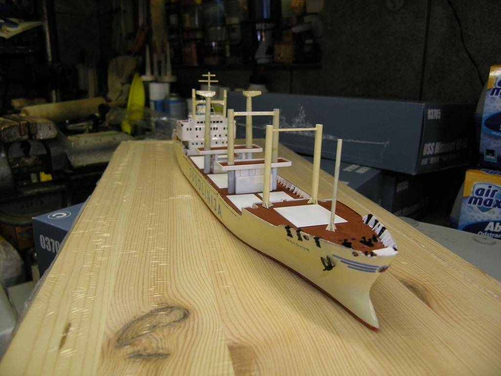 My Ships Models Motovun%204_zpsjasnrz7p