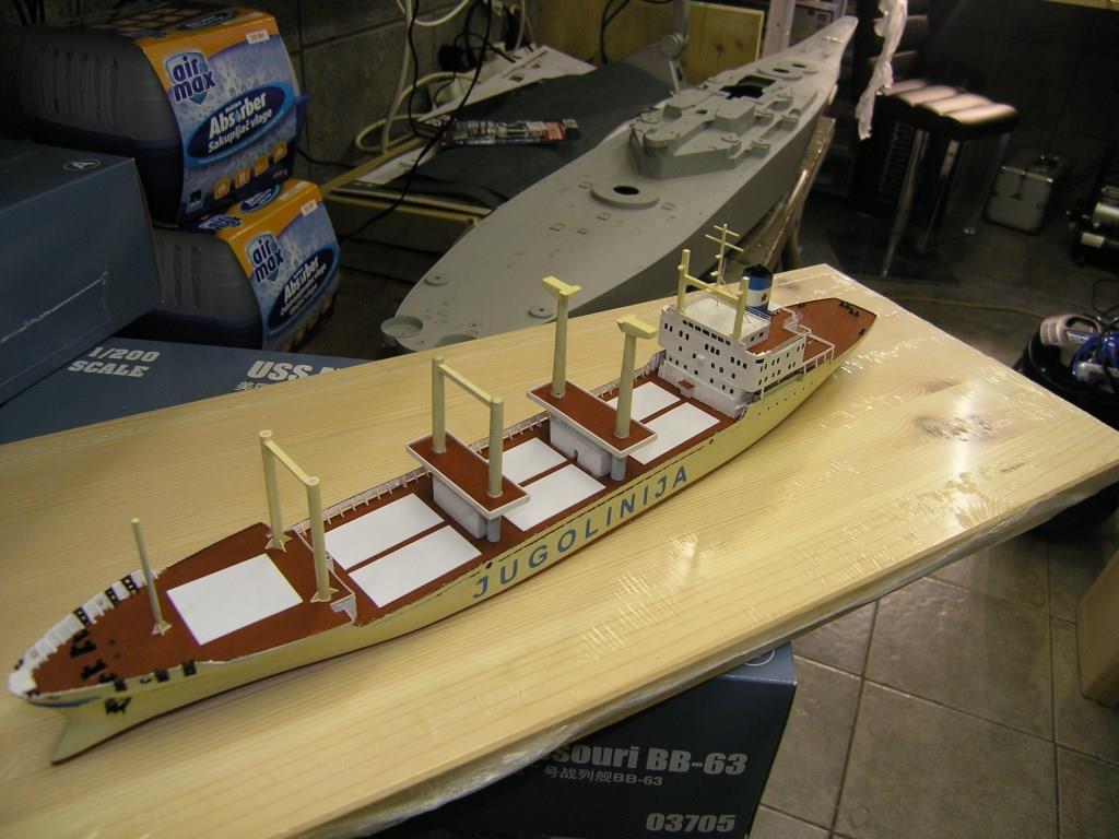 My Ships Models Motovun%206_zpsgnlriwym