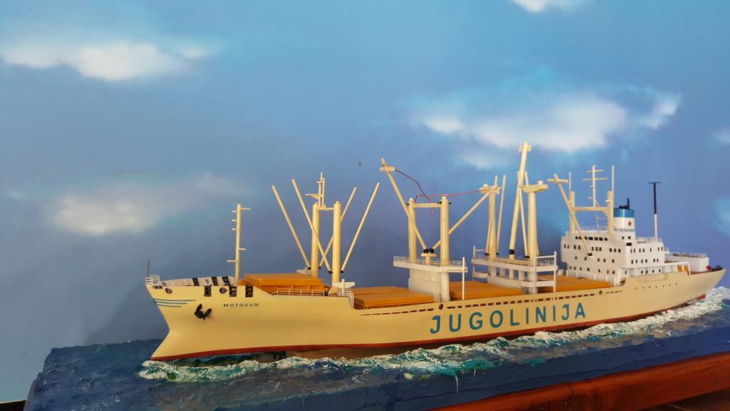 My Ships Models Motovun%20m_zpszp92bgmd