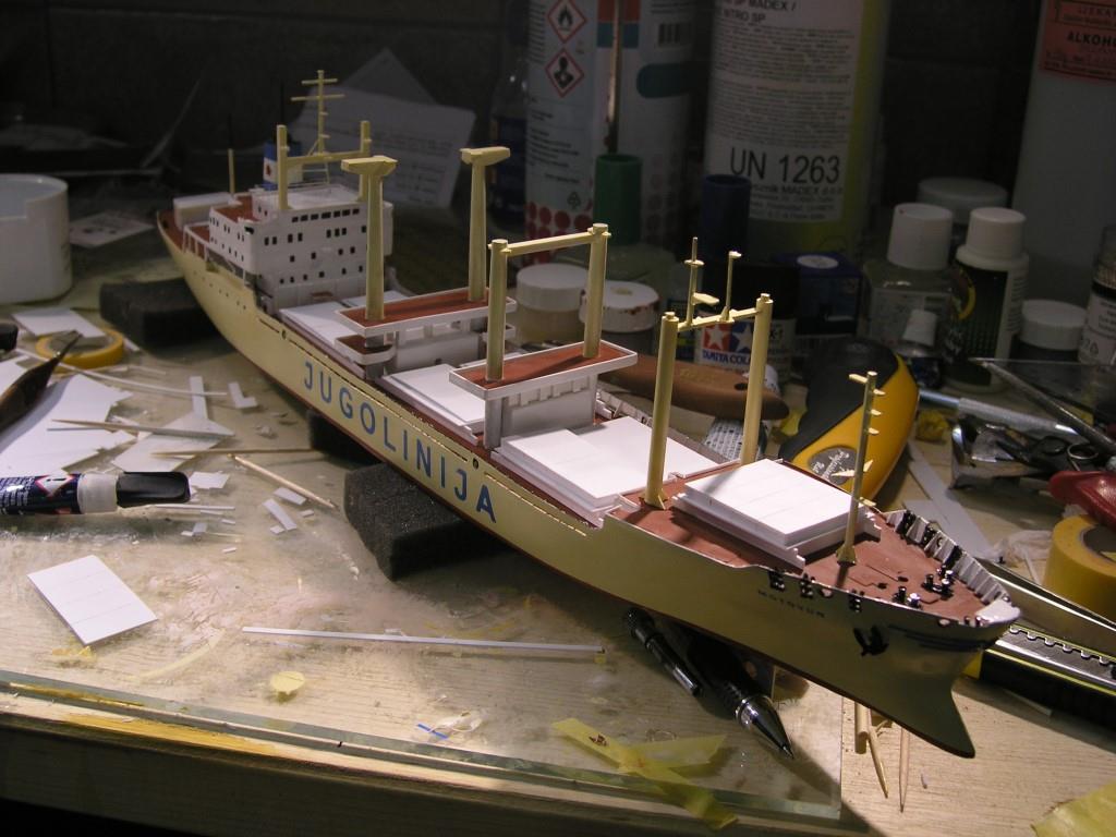 My Ships Models Motovun%20stive_zpsvijj81cj