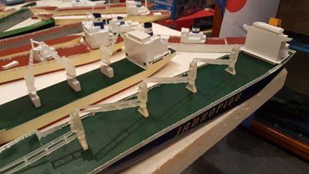 My Ships Models Zrin%201_zpsegwmveqs