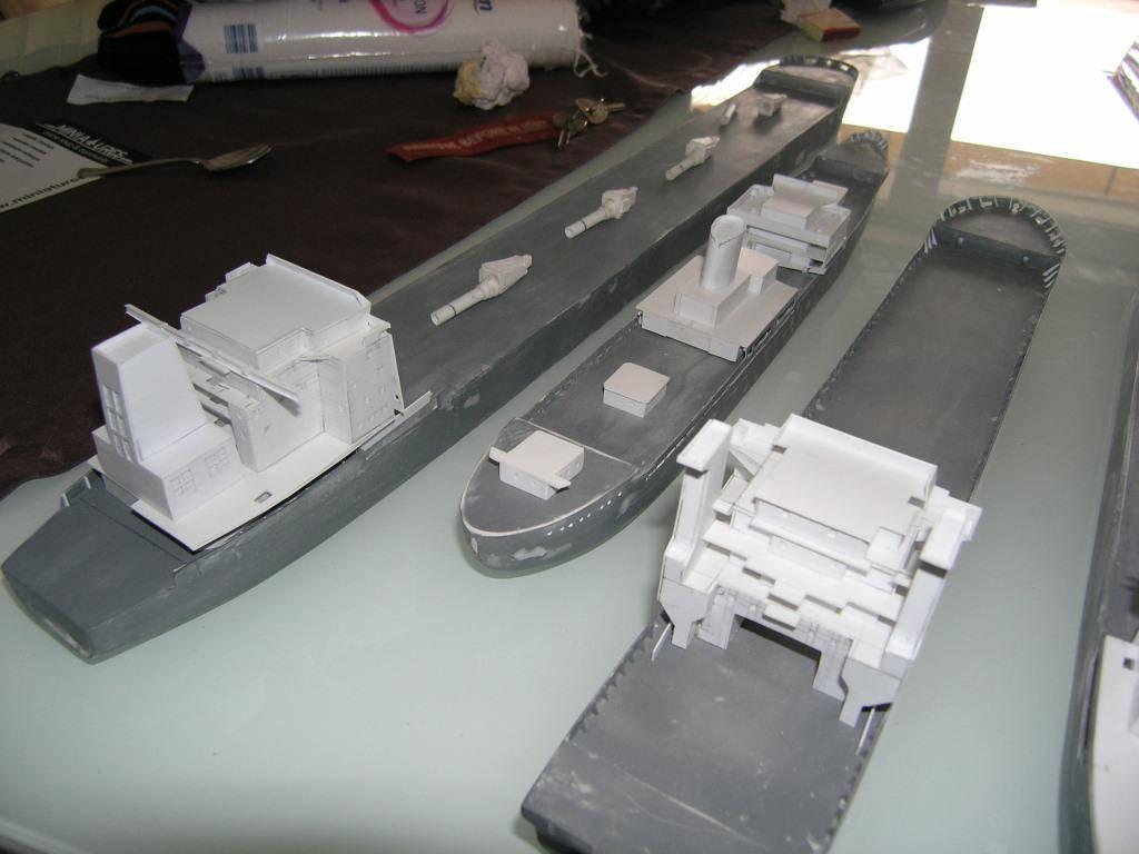 My Ships Models Jugolinija%20e_zpshoyreyuo