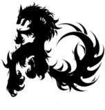 Prueba de Sora - Página 2 Logowolfguy2