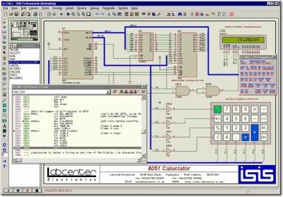 IDM 6.05 - phần mềm hổ trợ down load file -  crack vĩnh viễn PhanmenmophongmachProtues
