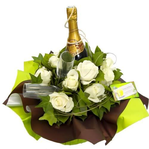39. Gönülçelen -Inima furata - Heart Stealer - General Discussions - Comentarii Champagne