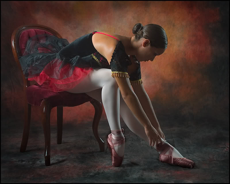 Balerina - Page 3 Ballerina_09