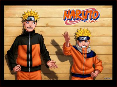 :.:Uzumaki Naruto FC:.: 73167e87