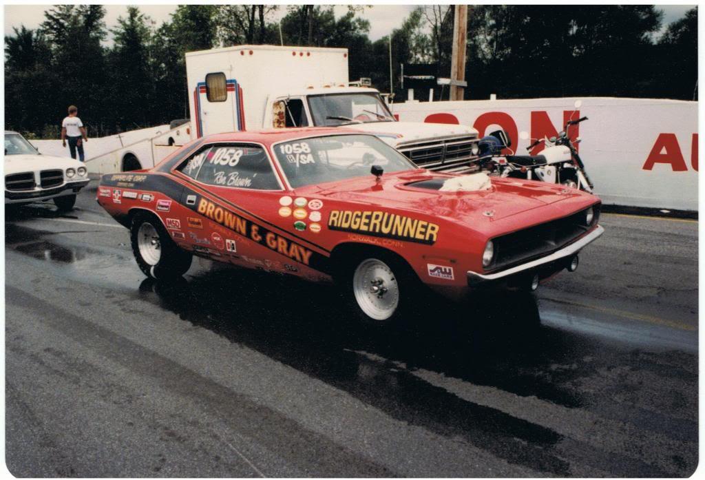 Napierville 1966 a 1976 011_zps12297dc7