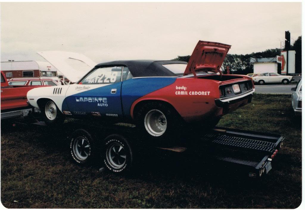 Napierville 1966 a 1976 012_zpsc966a556