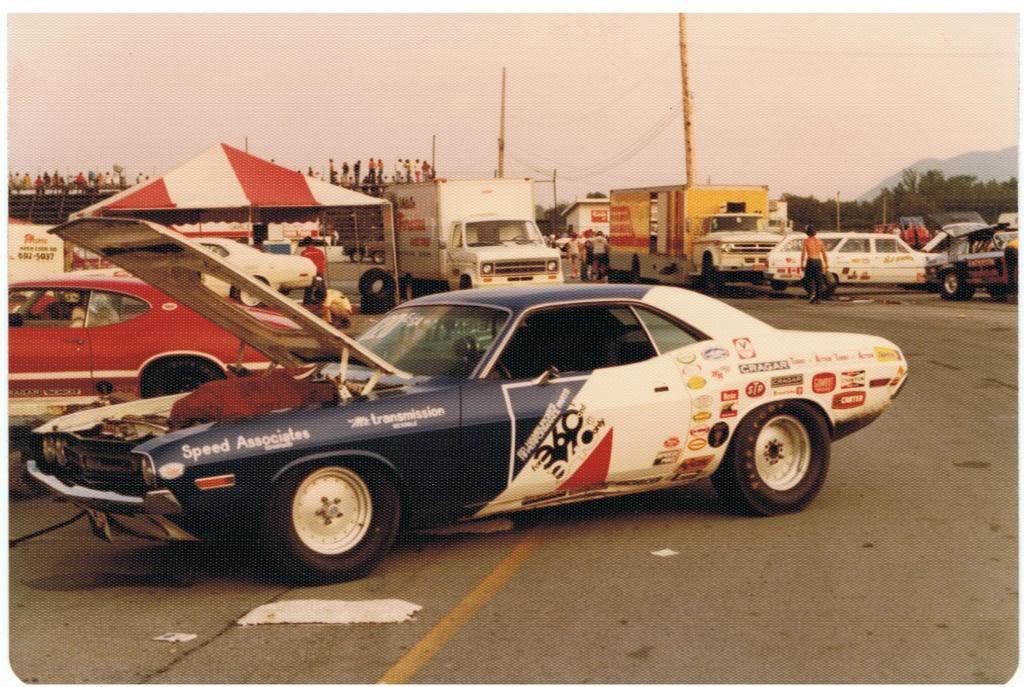 Napierville 1966 a 1976 027_zpsa9ae93a8
