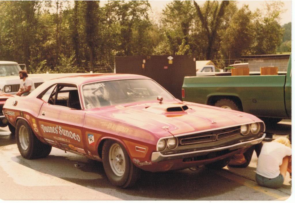 Napierville 1966 a 1976 028_zpseaa01144