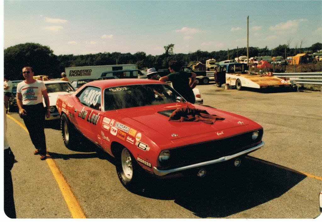 Napierville 1966 a 1976 - Page 2 030311_zps00cb4a41