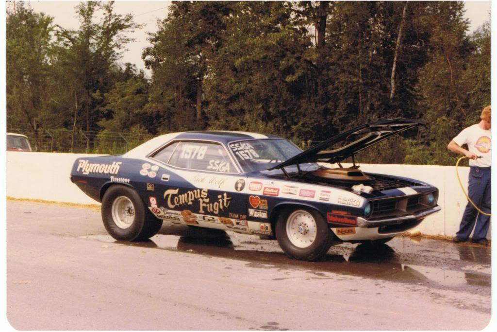 Napierville 1966 a 1976 031_zps3b152d37