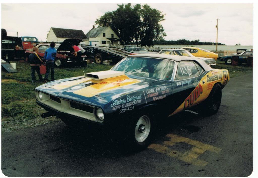Napierville 1966 a 1976 145_zpsa8600fa4