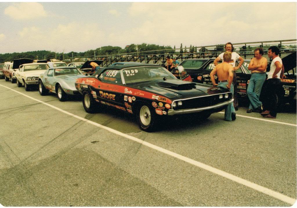Napierville 1966 a 1976 - Page 2 300_zps840b8194