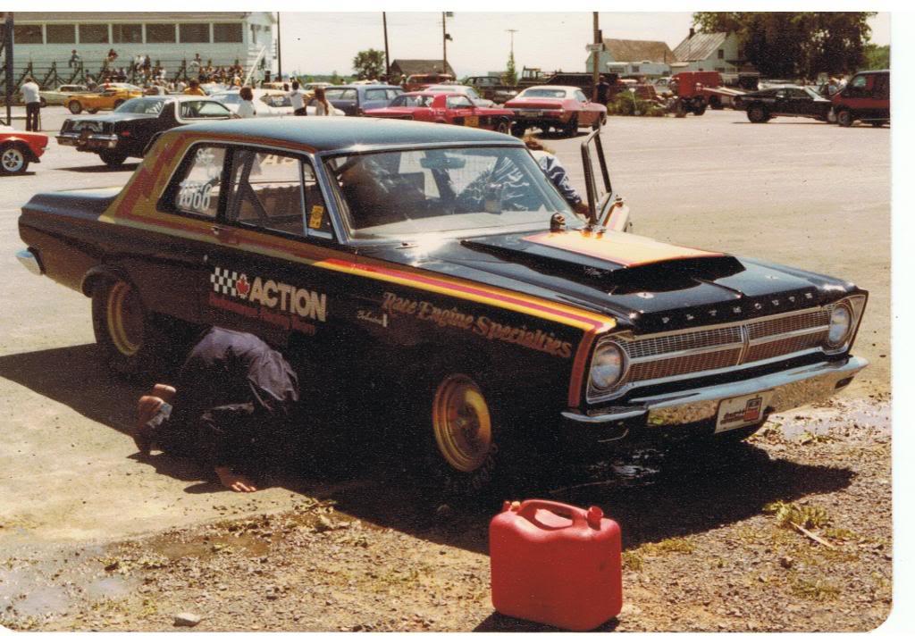 Napierville 1966 a 1976 Image10_zps3cc10259