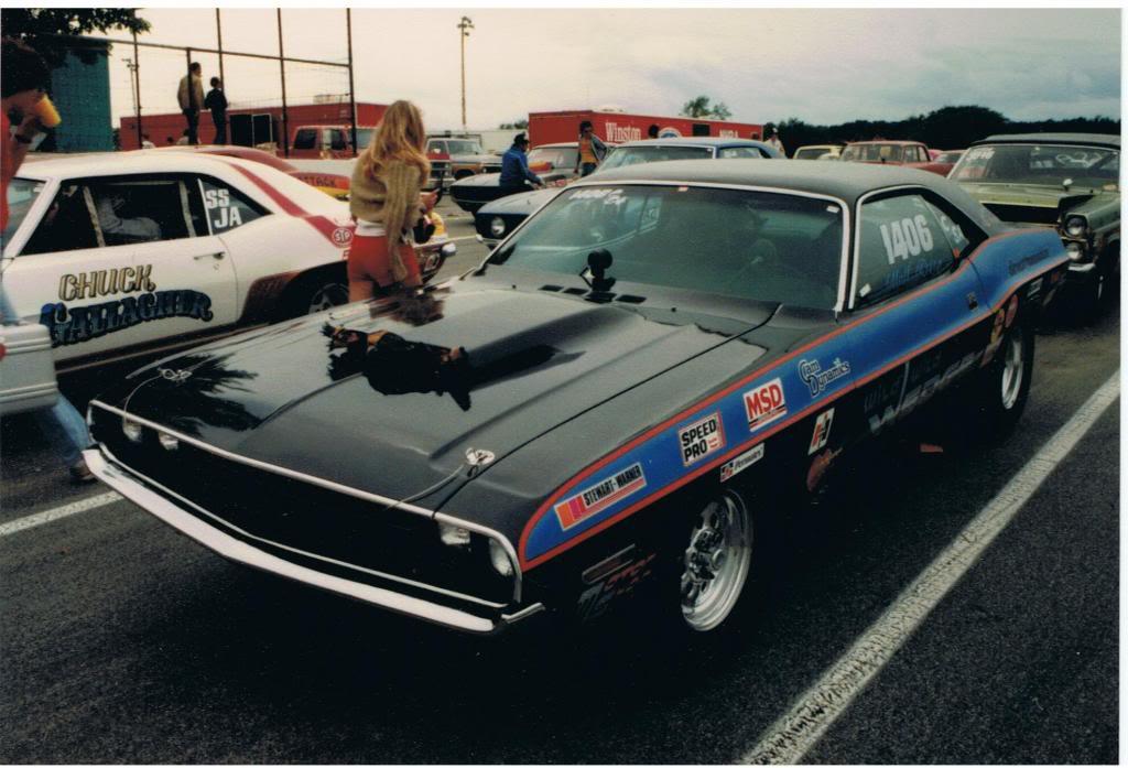 Napierville 1966 a 1976 Image11_zps78a292fd