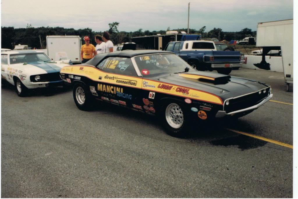 Napierville 1966 a 1976 Image13_zps159d2d1d