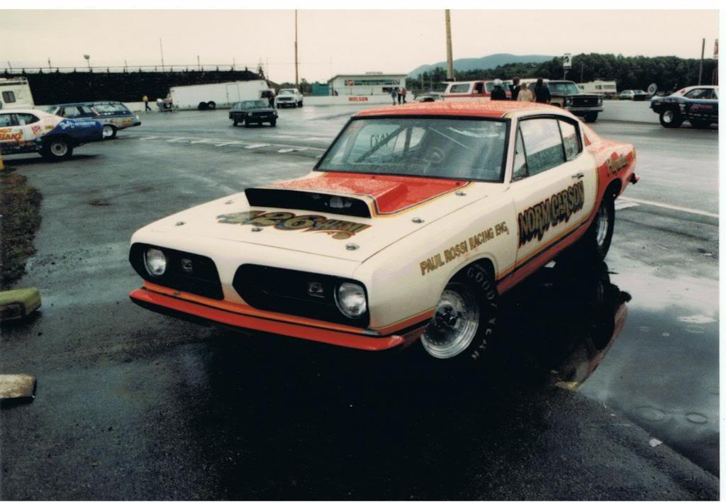 Napierville 1966 a 1976 Image14_zpscb58f43e