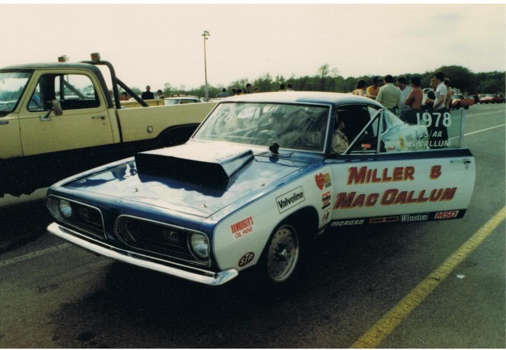 Napierville 1966 a 1976 Image7_zps8b0d4762