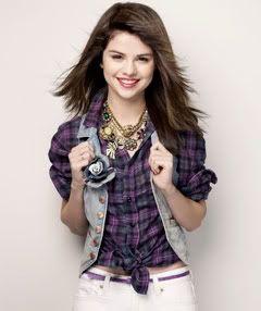 Claire Hamilton Gomez1