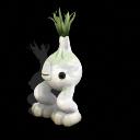 Criaturas que son  Frutas y verduras OnionPump_zpsa95bc14f