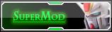 Người Điều Hành Cấp Cao