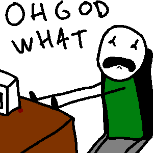 """Generaal Homestuck Discussie topic """"Whoa new characters all over the place"""" - Pagina 6 Ohgodwhatuu"""