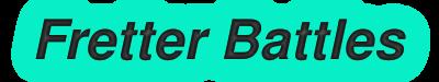 Fretter Battles! Logo2