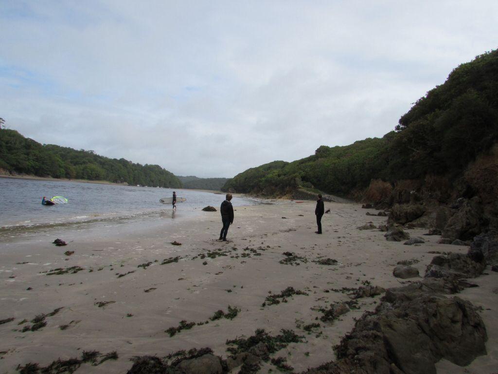 Devon Beach D8068dc58661753864eb5968b1d03ba2_zps6ed99e8e