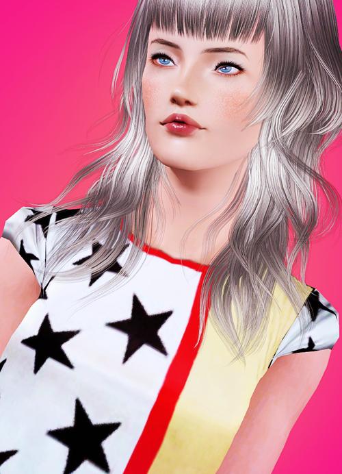 [solved]this hair Tumblr_mch3r78f071qjd12mo1_500_zps31dd48bb