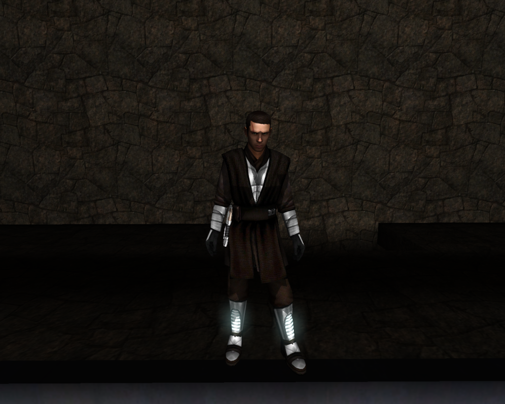 Kaden (Force user Jedi)  Jamp-20100415-221630