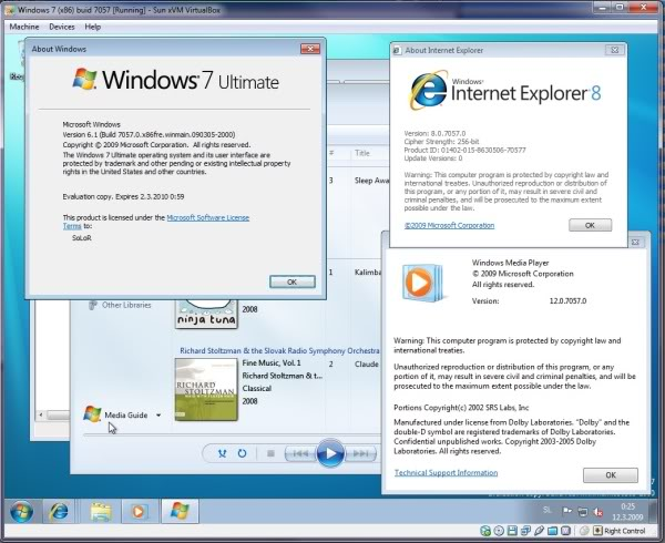 Windows 7 (OS Baru dari Microsoft) Windows-7-build-7057-ver