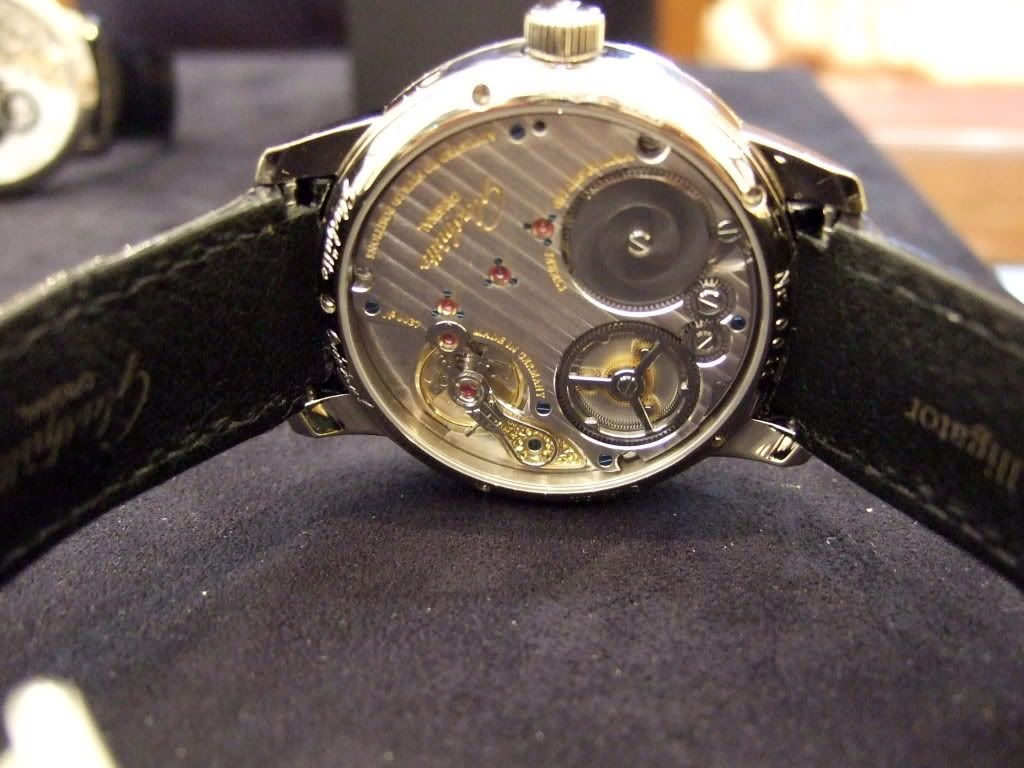 un chronometre chez G.O. DSCF4310