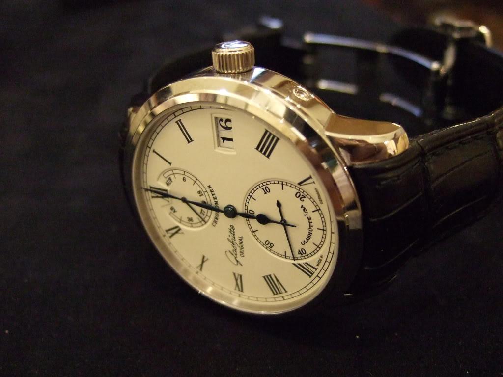 un chronometre chez G.O. DSCF4311