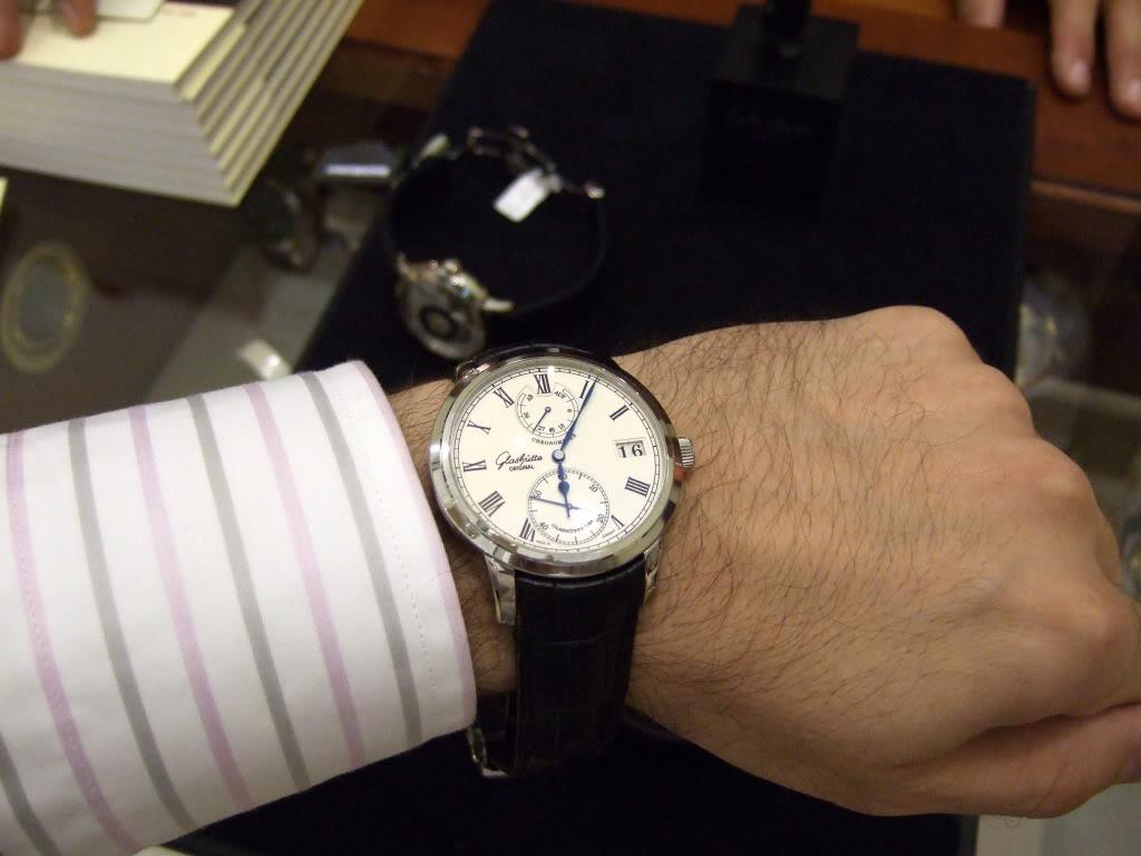 un chronometre chez G.O. DSCF4312