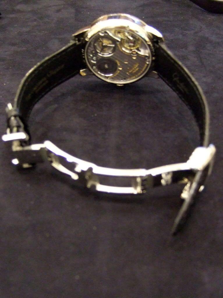 un chronometre chez G.O. DSCF4316