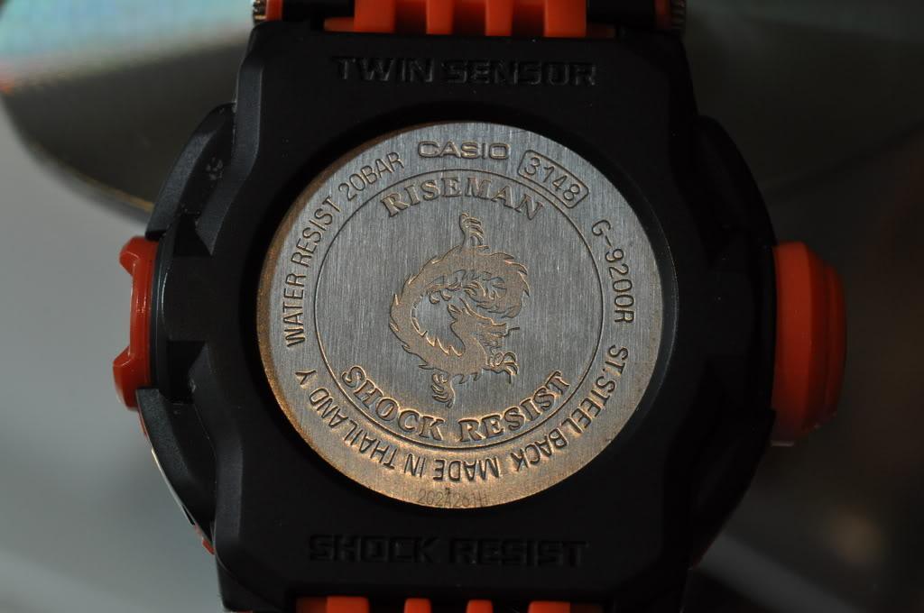 casio - en rangeant un peu mes photos: casio Riseman rescue G9200-R DSC_0096