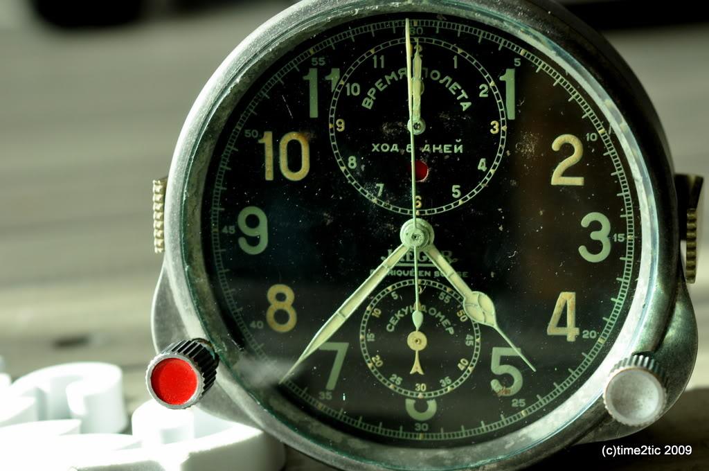 les montres de pilotes. DSC_0043