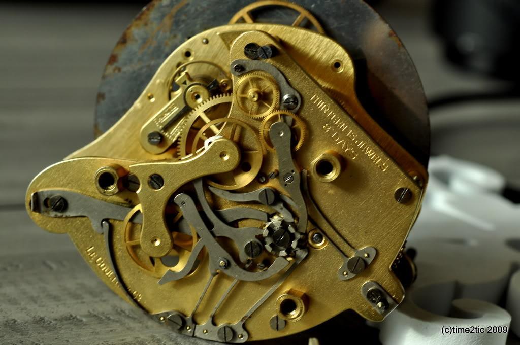 les montres de pilotes. DSC_0052