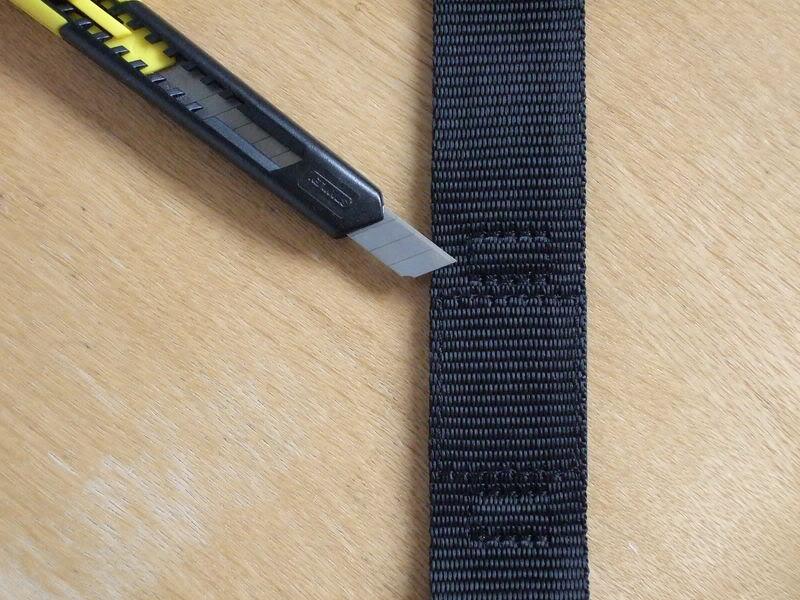 modifier un bracelet (strap kevlar inside) DSCF2854