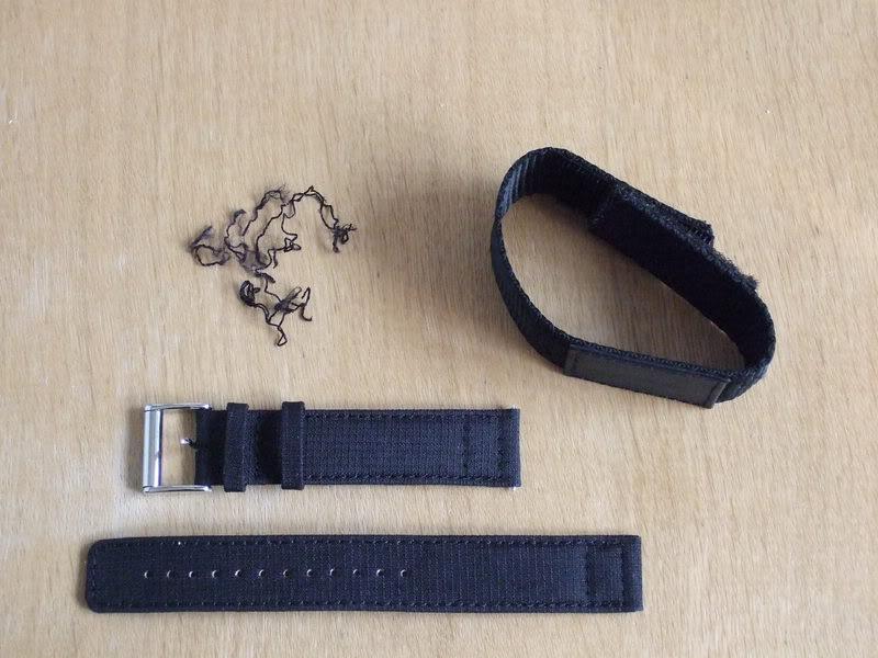 modifier un bracelet (strap kevlar inside) DSCF2856