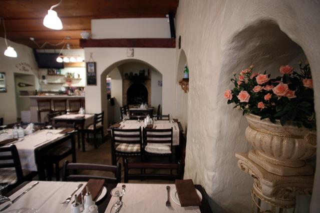 Tikšanās vietas Restaurant_4dd22ee8ee3a5302221786_full_jpg