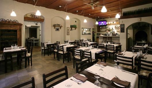 Tikšanās vietas Restaurant_4dd22ef0a40a4569372301_detailed_jpg
